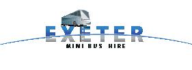Exeter Minibus